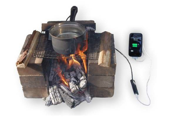 Pan-Charger-Mobile-Phone-Charger-that-Needs-No-Electricity