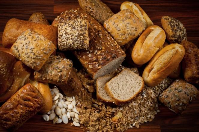 Whole-grains-664x442