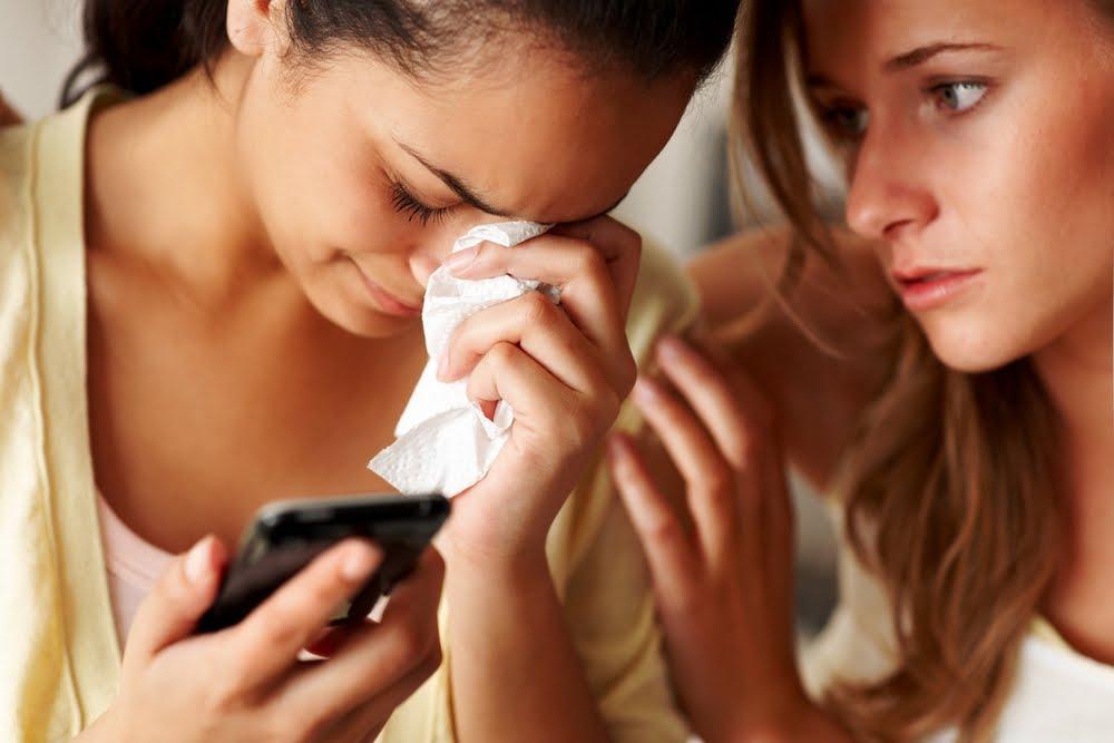 Woman-crying-59331214