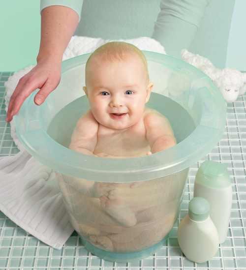 baby-spa-tub
