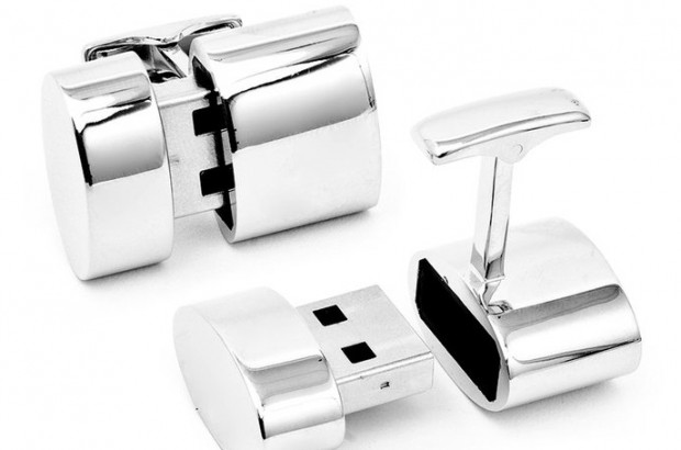 brookstone-wifi-storage-cufflinks-620x410