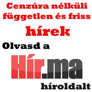 hir.ma-reklám