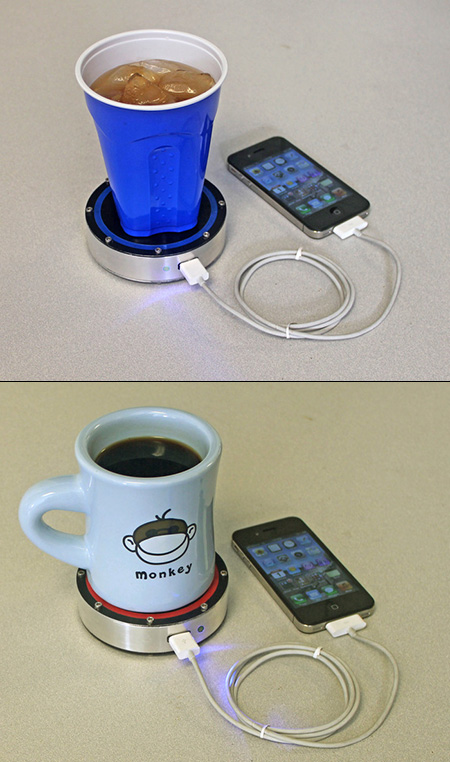 hot-cold-charger
