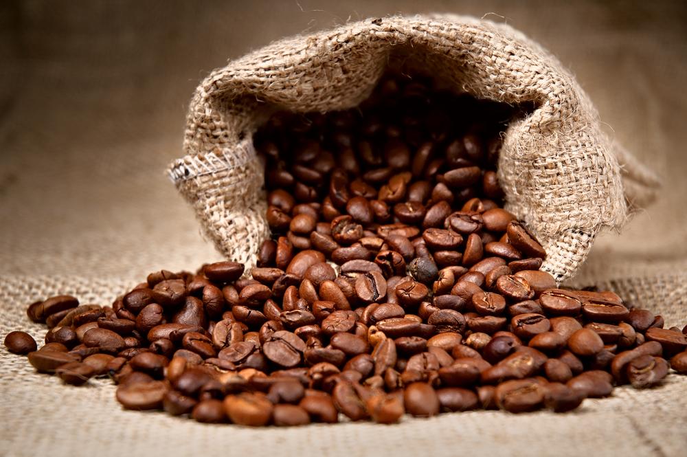 kávé-fesztivál