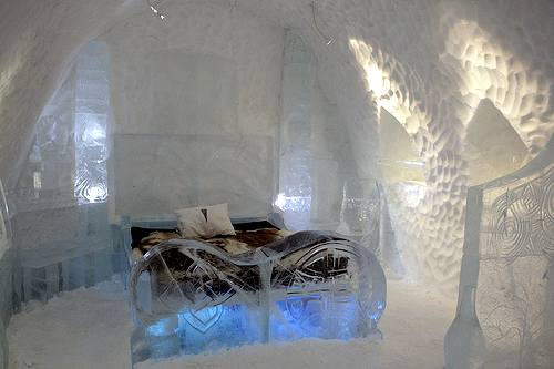 pic-blog-post-ice-hotel-sweden-room