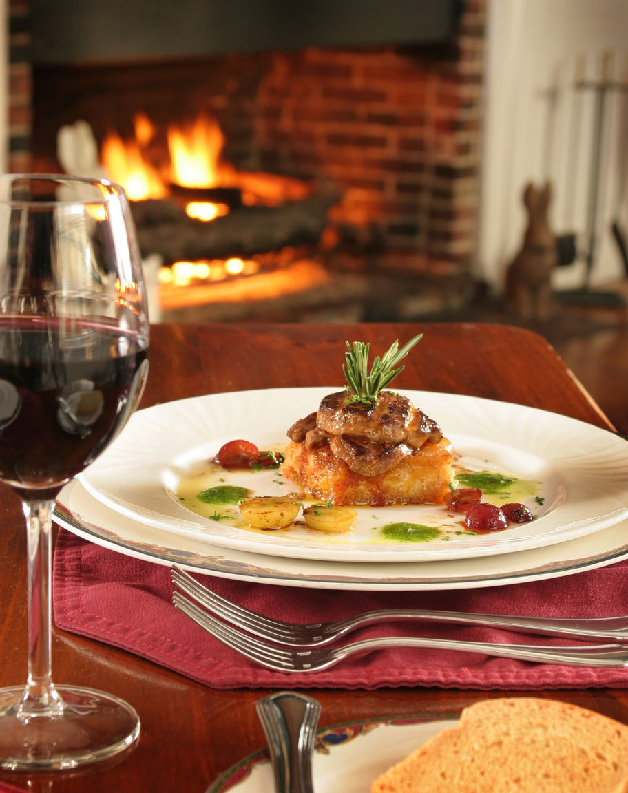 romantic-dinner-by-candlelight-lower-waterford-united-states1152_12725852634-tpfil02aw-19653