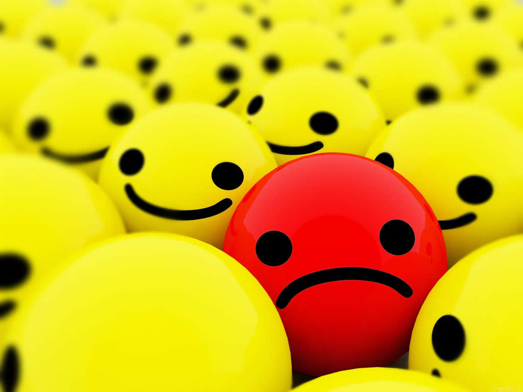 smile_sad