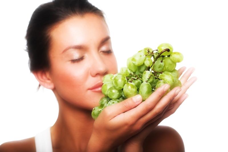 szőlő11
