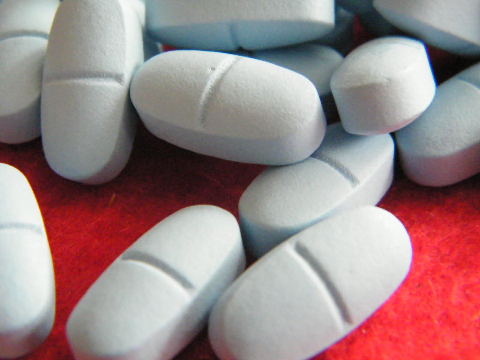 tabletta1