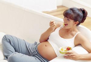 terhesség_véd2