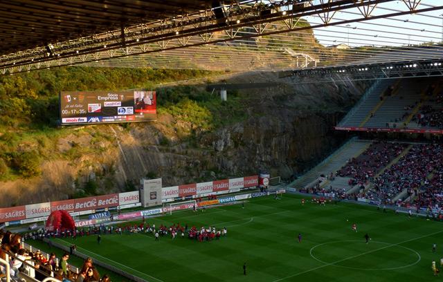 Estádio-AXA