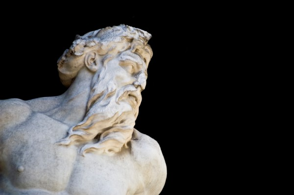 classical-greek-statue-600x398