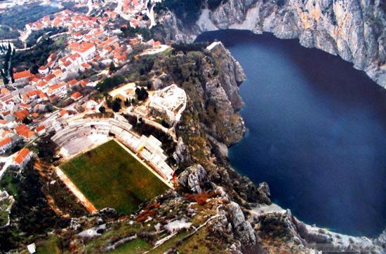 croatia-stadium1