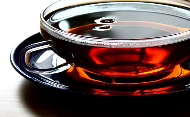 hot-black-tea
