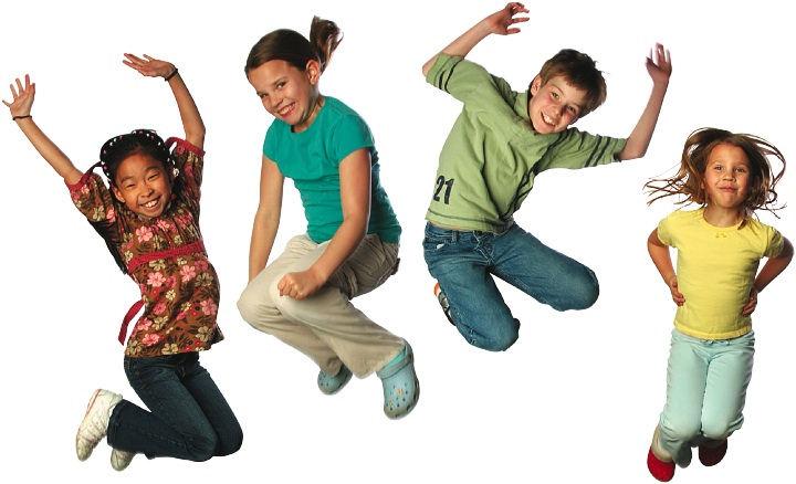 vidam-boldog-gyerekek-ugralnak