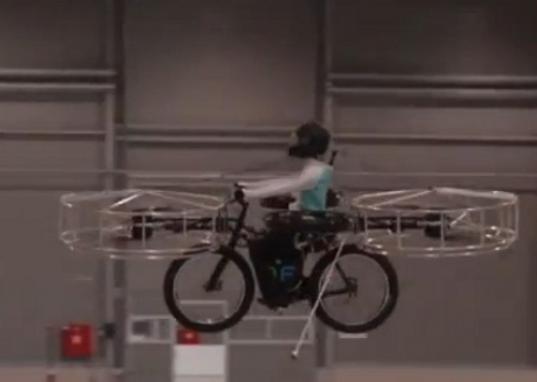 bicikli_0-537x382
