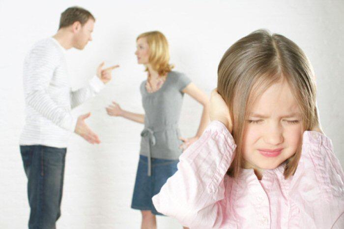 családi-erőszak