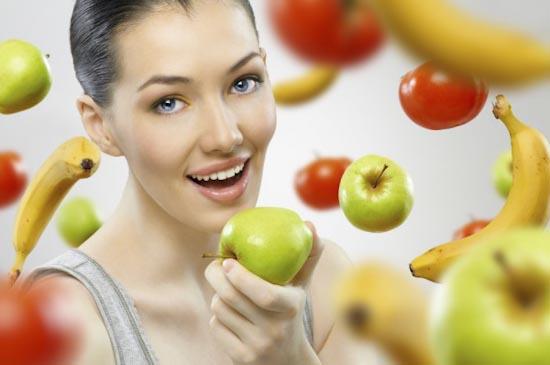 gyumolcs-zoldseg-fogyokura-dieta-fogyas