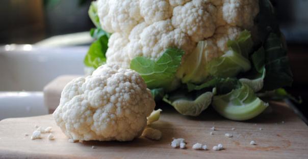Cauliflower_CC_20111218_featured_0