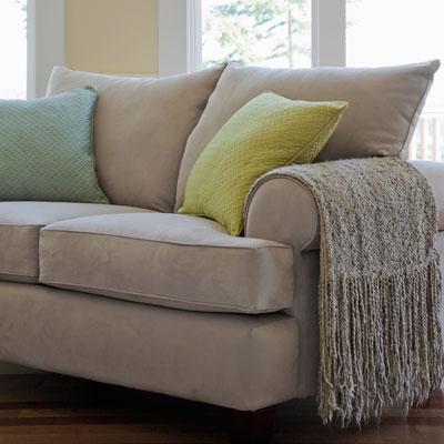 add-balance-gray-couch-400x400