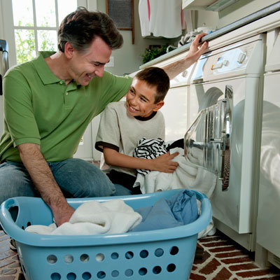 family-chores-fun-kid-400x400