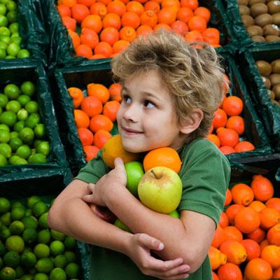 food-market-family-400x400