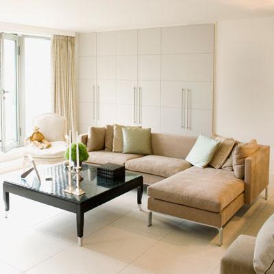 make-space-living-room-400x400