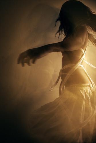 beautydancingspiritualdance-d242b20e20fcf09ecfcaf41d9f918e63_h