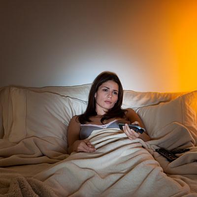insomnia-sleep-tips-400x400