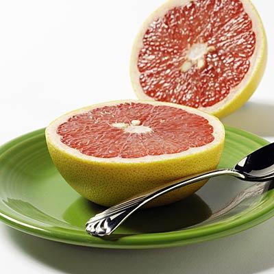 sleep-diet-grapefruit-400x400