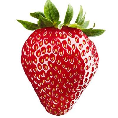 sleep-diet-strawberry-400x400