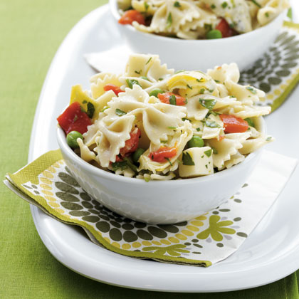 mediterranean-pasta-salad-1993228-x
