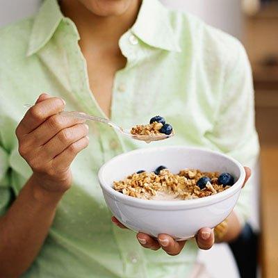 whole-grain-cereal-400x400