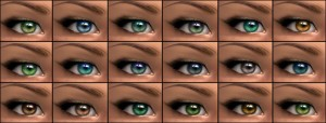 MTS_-Shady--867077-shady_sensual-eyes-colors