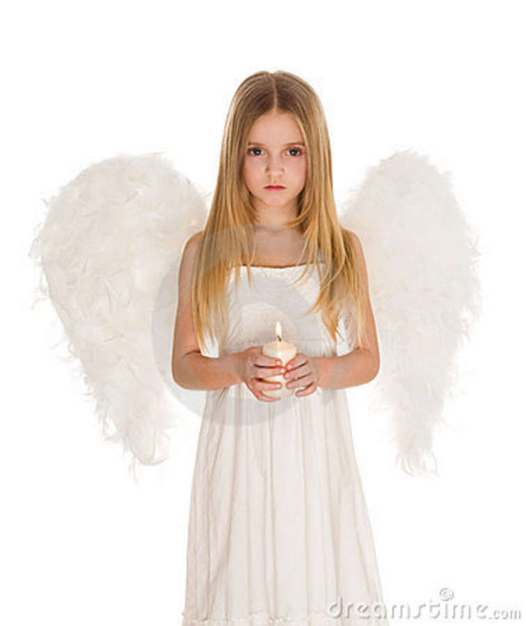 angel-candle-7486395