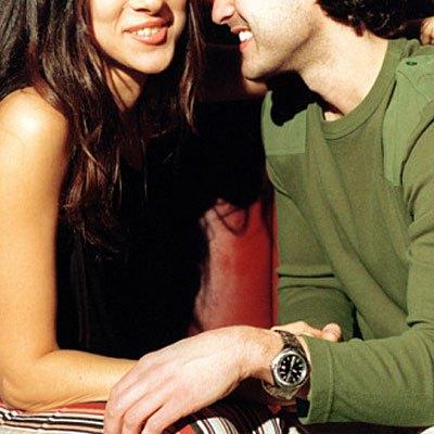 couple-stressed-men-400x400