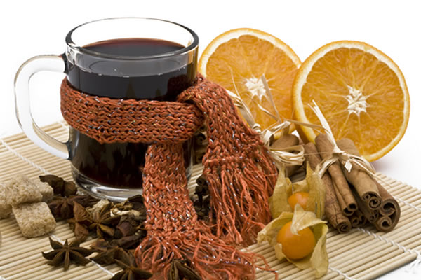 mulled-wine2