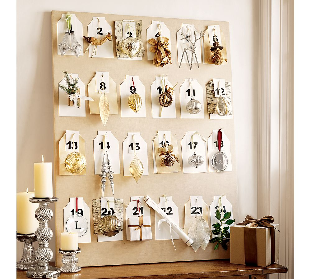Advent-Calendar-3-Pottery-Barn-Bower-Power-Emily-at-Perfectly-Imperfect-Blog
