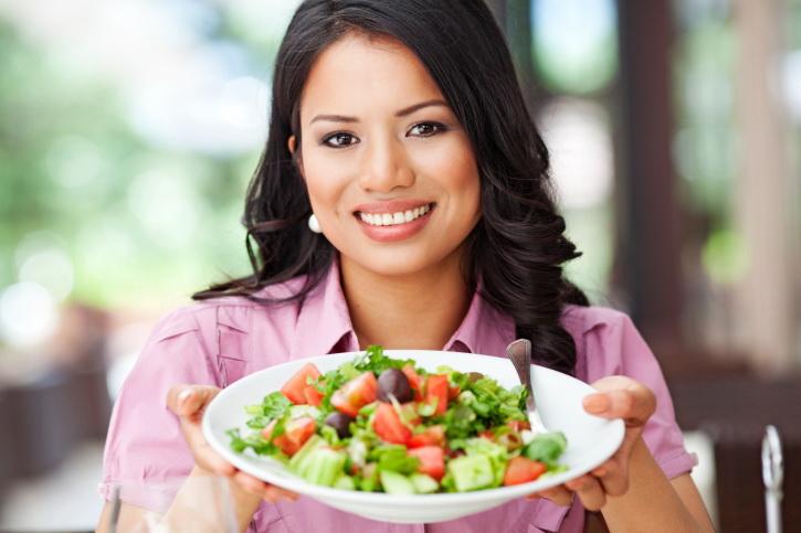 Healthy_Diet