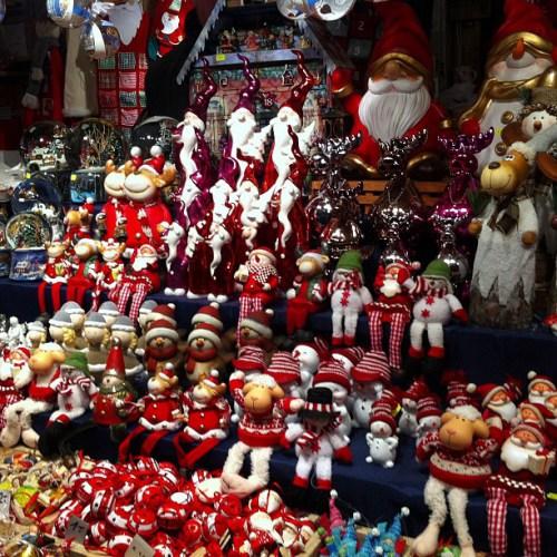 christmasmarket-rathaus