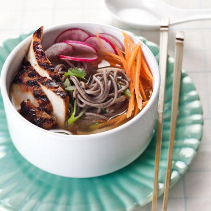 teriyaki-chicken-soba-noodles-hl-1981650-x