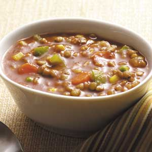Hearty-Lentil-Soup2