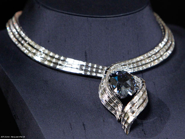 Hope-Diamond_Gree_20101118121935_640_480