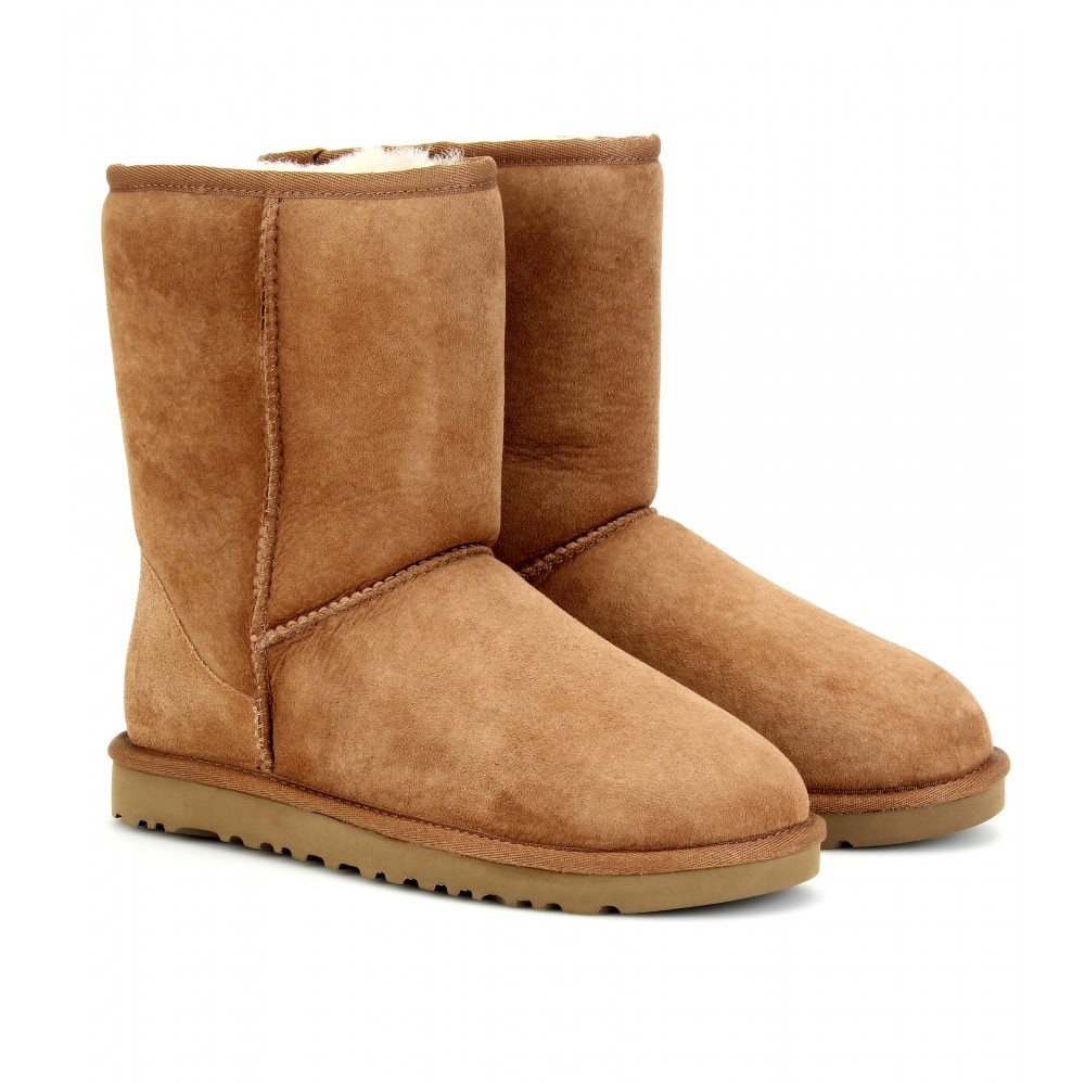 P00066016-Classic-Short-boots-STANDARD