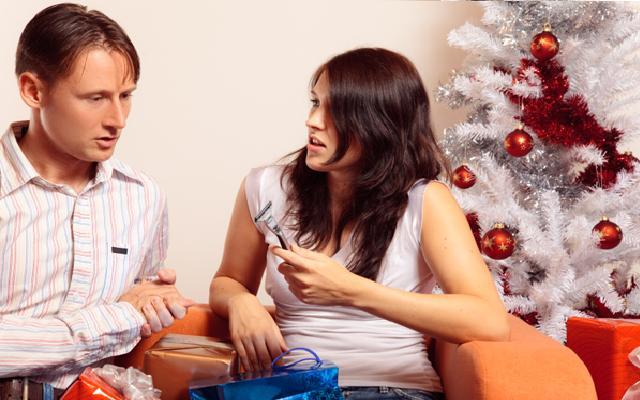 bad-christmas-gift-from-boyfriend