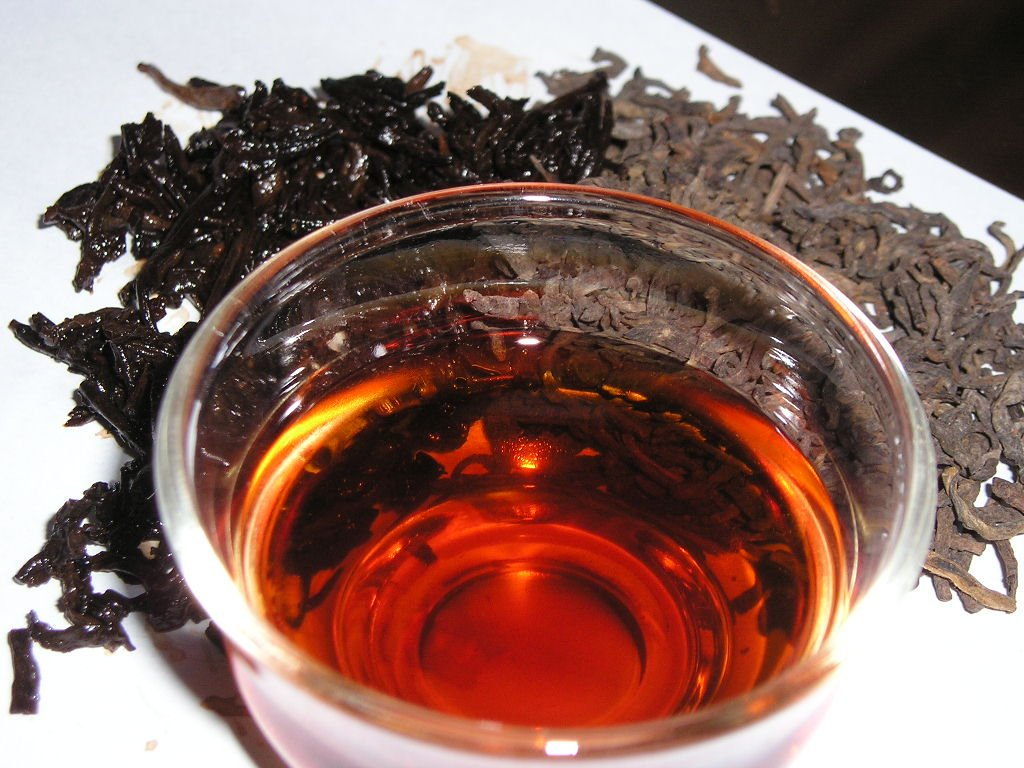 black-tea-healthy-drink-that-reduces-the-risk-of-ovarian-cancer