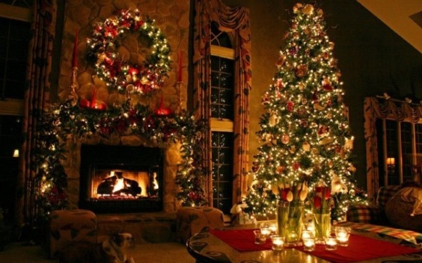christmas-wallpaper-preview-8