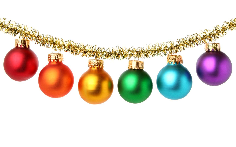 hd-wallpapers-christmas-baubles-ornaments-no-11-desktop-wallpaper-1440x900-wallpaper