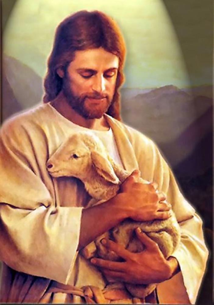 kY3epoaeTUuJtcTnSUII_jesus