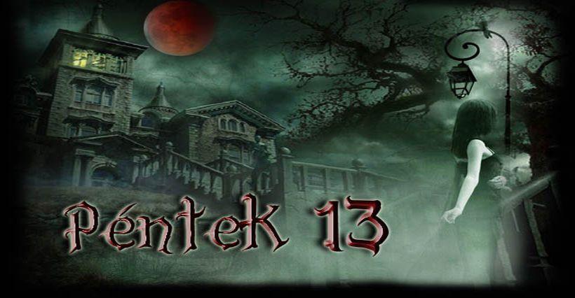 péntek13-5